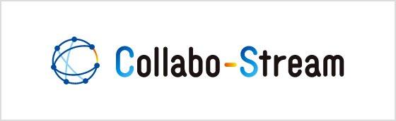COLLABO-STREAM