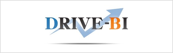 DRIVE-BI